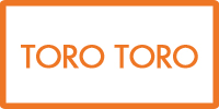 2018Restaurant-Listing-Updated_ToroToro