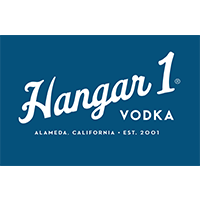 Hangar-Vodka