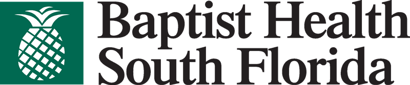 Baptist_Health_South_Florida_copy