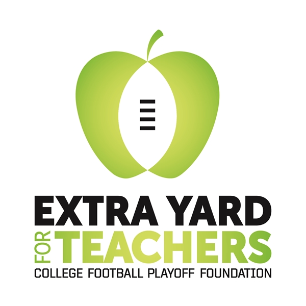 CFP_Extra_Yard_For_Teachers_With_Text
