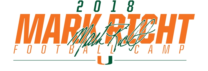 MARK-RICHT-FB-CAMP-LOGO_EDIT