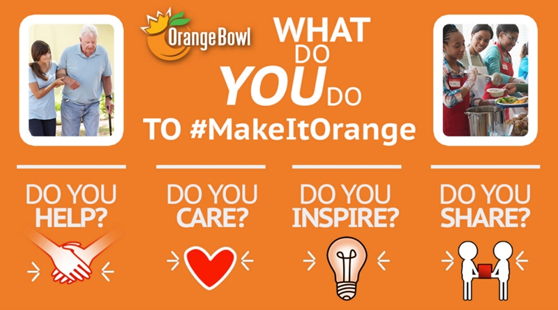 makeitorange_graphic