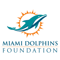 Miami-Dolphins-Foundations
