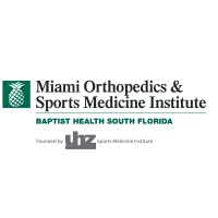 Miami_Orthopedics___Sports_Medicine_Institute