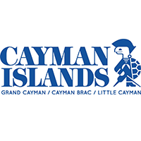 The-Cayman-Islands