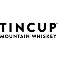 Tin-Cup-Mountain-Whiskey