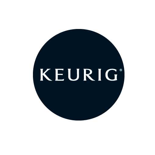 Keurig_Circle_BLACK