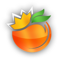 Capital One Orange Bowl  Community Logo